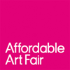 Affordable Art Fair | Hamburg