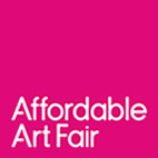 Affordable Art Fair 2014 | Hamburg